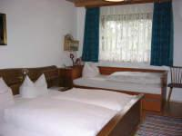Foto 9 URLAUB TIROL  Apartment Ferienwohnung Ager am See, für 2-7 Pers. buchbar! Thiersee Tirol Österreich