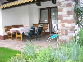 Foto 10 URLAUB TIROL  Apartment Ferienwohnung Ager am See, für 2-7 Pers. buchbar! Thiersee Tirol Österreich