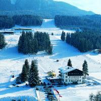 Foto 14 URLAUB TIROL  Apartment Ferienwohnung Ager am See, für 2-7 Pers. buchbar! Thiersee Tirol Österreich