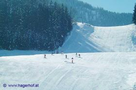 Foto 15 URLAUB TIROL  Apartment Ferienwohnung Ager am See, für 2-7 Pers. buchbar! Thiersee Tirol Österreich