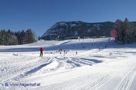 Foto 16 URLAUB TIROL  Apartment Ferienwohnung Ager am See, für 2-7 Pers. buchbar! Thiersee Tirol Österreich