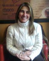 URUGUAY: Deutschsprachige Notarin in Uruguay