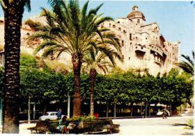 Foto 9 URZULEI - Aparthotel Stella dell'est