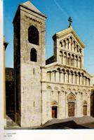 Foto 10 URZULEI - Aparthotel Stella dell'est