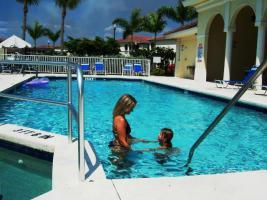 USA Florida Ferienwohnung ab 300 euro
