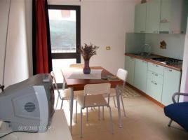 Foto 3 USSARAMANNA - Apartments im Aparthotel Stella dell'est