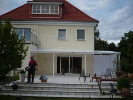 Überdachungen aus Polen - Werkverkauf