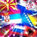 Übersetzungen Serbokroatisch, Serbisch, Kroatisch, Bosnisch, Deutsch Luzern
