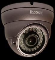 Foto 3 Überwachungskamera