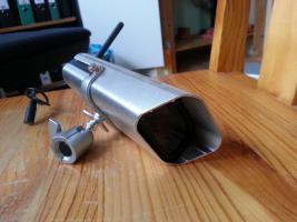 Kamera Überwachungssystem