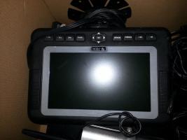 Bildschirm Überwachungssystem