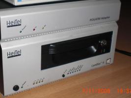 Überwachungssystem +3 Deckenkameras Graties dazu