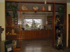 Foto 5 Überwintern Langzeitmiete in moderner Finca in Andalusien, Nähe Aguilas