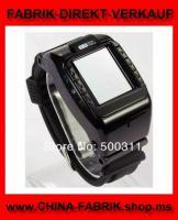 Uhren-Handy mit vielen Extras nur € 27,90 versandkostenfrei