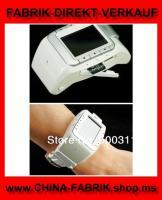 Foto 2 Uhren-Handy mit vielen Extras nur € 27,90 versandkostenfrei