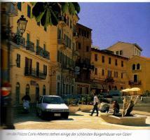 Foto 10 Ulassai - Apartments im Aparthotel Stella dell'est