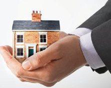 Umfangreicher Service für Immobilienbesitzer