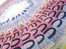 Umschuldung bestehender Kredite - Schwerpunkt Kredithöhe