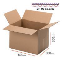 Foto 3 Umzugskartons Set 5in1 20x Kartons 2 Größen + Extras
