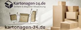Foto 7 Umzugskartons Set 5in1 20x Kartons 2 Größen + Extras