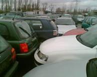 Foto 3 Unfallwagen Ankauf Berlin-Umland/ Autohandel Tay