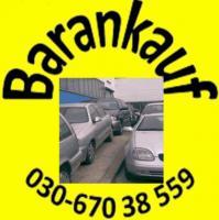 Foto 2 Unfallwagenankauf Berlin Umland 030 670 38 559 Gelicke flexibel und unkompliziert