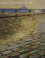 Foto 2 Ungarische Kunst