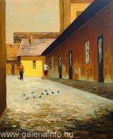 Foto 6 Ungarische Kunst