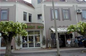 Ungarn: 2 Ferienwohnrecht - Wochen in Hévíz 17-18-3