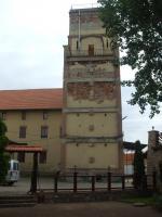 Foto 2 Ungarn: Alte Mühle und Restaurant mit Pension