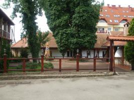 Foto 3 Ungarn: Alte Mühle und Restaurant mit Pension