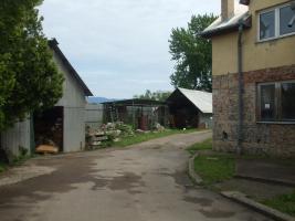 Foto 4 Ungarn: Alte Mühle und Restaurant mit Pension