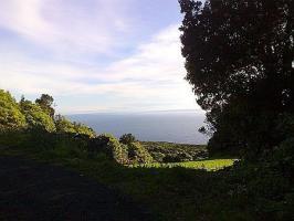 Foto 3 Unglaubliches Schnäppchen: Azoren Immobilien Meerblick Objekt