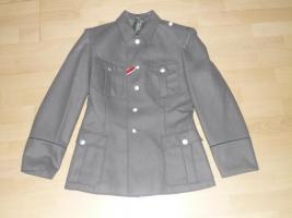 Uniform Wehrmacht Heer