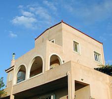 Unser Angebot auf Egina/Griechenland