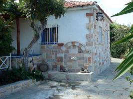 Unser Angebot am Golf von Korinth/Peloponnes/Griechenland