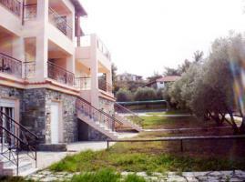 Foto 2 Unser Angebot auf der Halbinsel Halkidiki/Makedonien/Griechenland