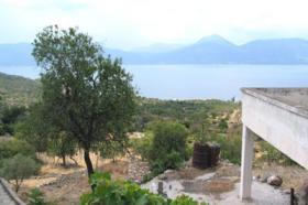 Foto 5 Unser Angebot auf der Halbinsel Methana/Peloponnes/Griechenland