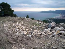 Unser Angebot auf der Halbinsel Sithonia/Griechenland