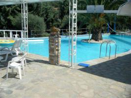 Foto 3 Unser Angebot auf Halkidiki/Makedonien/Griechenland