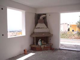 Foto 2 Unser Angebot auf der Insel Evia/Griechenland