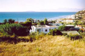 Foto 3 Unser Angebot auf der Insel Korfu/Girechenland