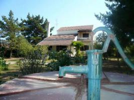 Foto 2 Unser Angebot auf der Insel Korfu/Griechenland