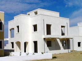 Unser Angebot auf der Insel Kos/Griechenland