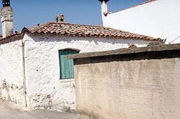 Unser Angebot auf der Insel Poros/Saronischer Golf/Griechenland