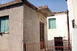 Foto 2 Unser Angebot auf der Insel Poros/Saronischer Golf/Griechenland