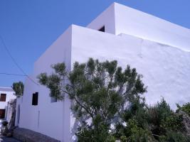 Unser Angebot auf der Insel Rhodos/Griechenland