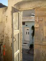 Foto 2 Unser Angebot auf der Insel Santorini/Kykladen/Griechenland