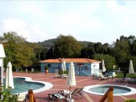 Foto 2 Unser Angebot auf der Insel Skiathos/Griechenland