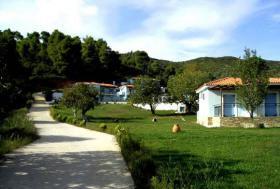 Foto 4 Unser Angebot auf der Insel Skiathos/Griechenland